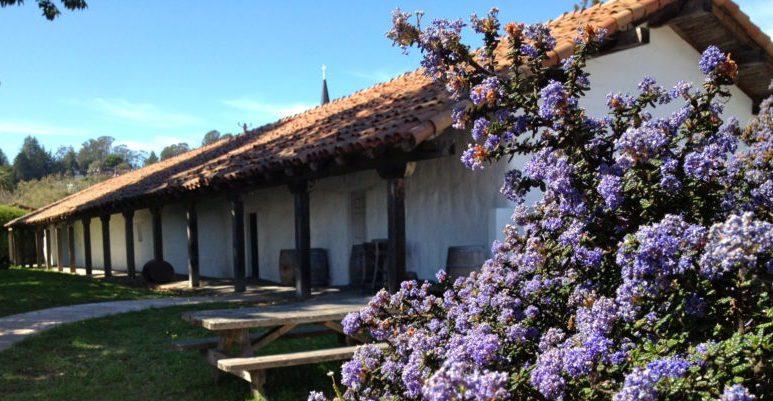 Santa Cruz Mission3
