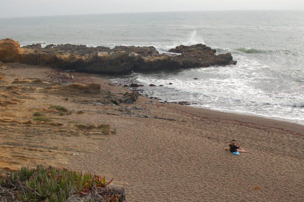Website2-Pebble-Beach