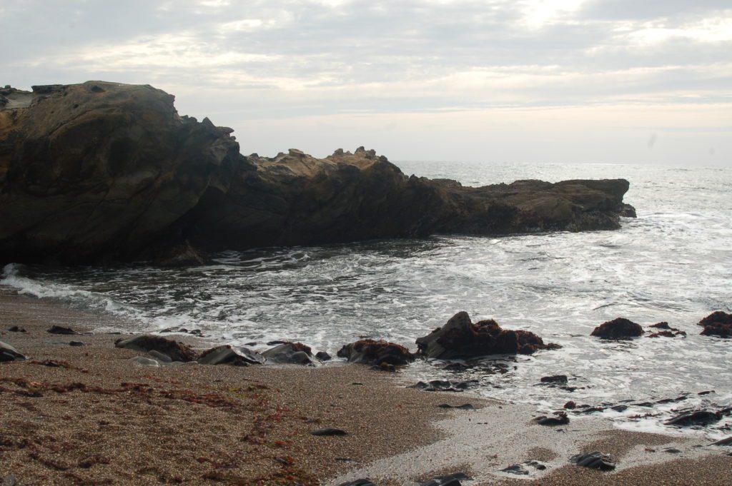 Website3-Pebble-Beach