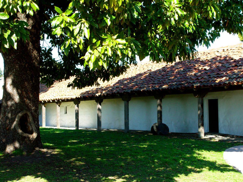 Santa Cruz Mission4
